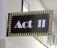 act-II-sign