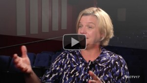 kandiss-nctv17-interview-2016-naperville-theater-company