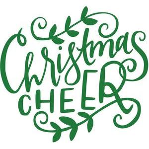 Christmas Cheer.Christmas Cheer Auditions Center Stage Theater