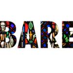bare-thumbnail